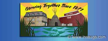 Port Perry celebrates 150 years - insauga.com