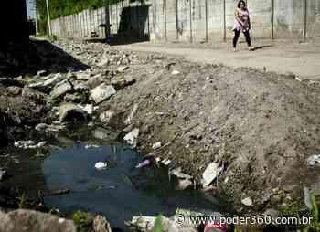 Firjan recomenda 22 obras de infraestrutura ao governador do Rio de Janeiro - Poder360