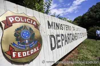 PF deflagra operação contra abuso sexual infantil no Rio de Janeiro - Correio Braziliense
