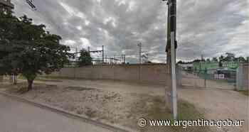 Santiago del Estero: solicitud de ampliación del sistema de transporte de energía eléctrica - Argentina.gob.ar Presidencia de la Nación