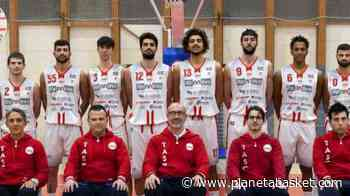 Serie B - Rennova vs Montegranaro la serie playout decisiva - Pianetabasket.com