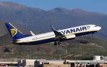 Hausse anormale des prix des billets d'avion vers le Maroc - Marocains du monde