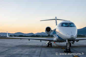 Pass sanitaire : quelles conditions sont exigées pour prendre l'avion ? - Eurojuris