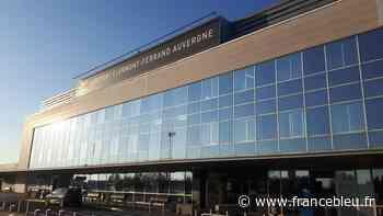 Accident d'avion à Aulnat (Puy-de-Dôme) : un arrêt moteur et plusieurs hypothèses - France Bleu