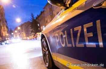 Lauf a. d. Pegnitz: Vollständige Integration des Dienstzimmers der Polizei in Röthenbach a. d. Pegnitz in die Polizeiinspektion Lauf a. d. Pegnitz - inFranken.de