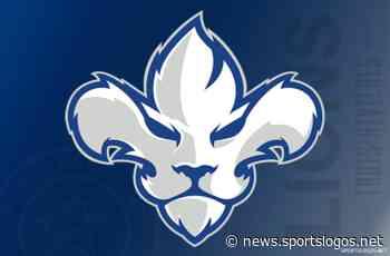 trois-rivieres lions – SportsLogos.Net News - SportsLogos.Net News