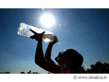 Warmer temperatures not enough to prevent Covid spread: Study - IANS