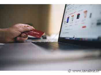 Concerns over digital payments fraud grows in India: Survey - IANS
