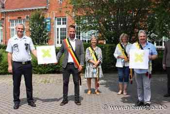 Tremelo werd SAVE-gemeente (Tremelo) - Het Nieuwsblad