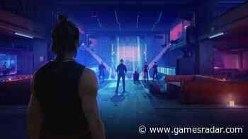 Sifu gameplay trailer features a badass bar fight worthy of John Wick