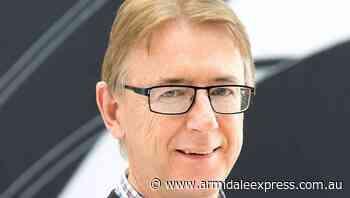 Australian breakthrough on 'green' ammonia - Armidale Express