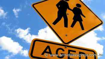 Aged care needs nurse at all times: probe - Armidale Express