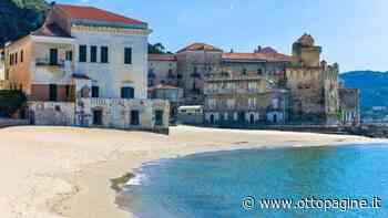 Concessioni balneari Castellabate, nulla di fatto al Tar - Ottopagine