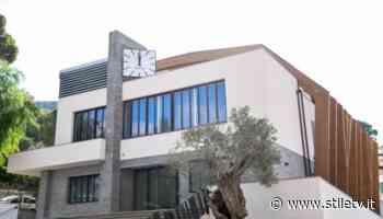 Castellabate, Antitrust-Comune: sindacato balneari con concessionari - StileTV