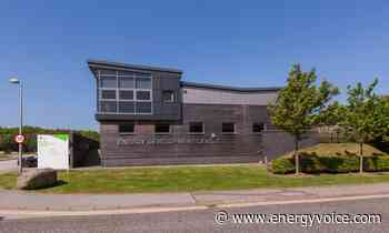Kaseum Technology grows Aberdeen Energy Park footprint by 30% - Energy Voice