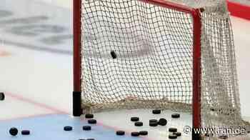 Eishockey - Nachrücker für Minsk: Slovan Bratislava startet in der Champions Hockey League - RAN
