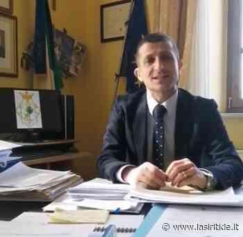 Lauria, il sindaco: 'sia concesso a tutti i maturandi di vaccinarsi in loco' - La Siritide