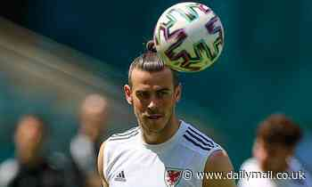 Prince of Wales Gareth Bale must prove his crown has not slipped ahead of Euro 2020 opener