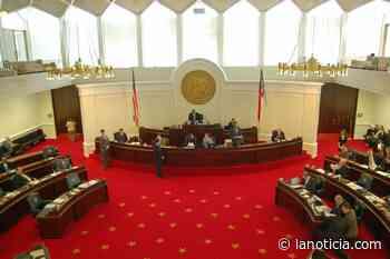 Senado de Carolina del Norte aprobó ley para reducir impuesto de empresas - La Noticia