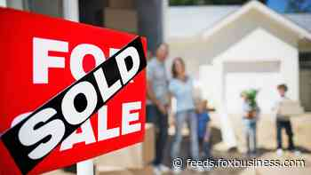 New home listing prices see 43rd straight week of double-digit growth