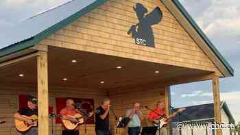 Music, oysters, and history: Tignish tourism attractions welcome back visitors - CBC.ca