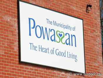 Powassan gets 42 applications for position of Administrative Assistant - The North Bay Nugget