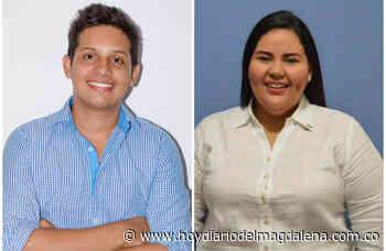Santa Marta acoge la Conferencia de Cámara Junior Internacional - HOY DIARIO DEL MAGDALENA
