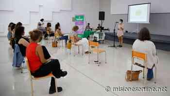 Programa Formar Igualdad: capacitarán al sector privado para promover la equidad y prevenir la violencia de género - Misiones OnLine