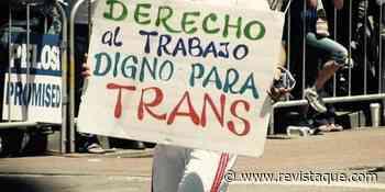 El FdT porteño celebró la media sanción de la Ley de Equidad de Géneros - Revista QUÉ