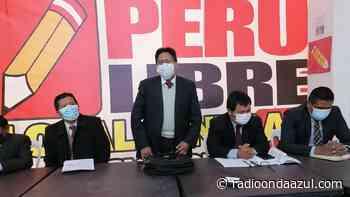 Juliaca: Abogados aseguran que el pedido de nulidad de actas electorales es improcedente - Radio Onda Azul