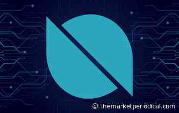 Ontology Price Analysis: ONT Token Consolidating Below The Mark Of $1.0 - Cryptocurrency News - The Market Periodical