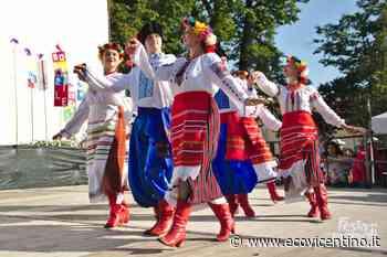 La Festa dei Popoli Thiene torna in presenza e si allarga a Sarcedo e Zugliano - L'Eco Vicentino