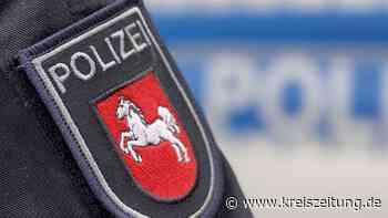 Rotenburg: Interview über Bekämpfung der Clan-Kriminalität - kreiszeitung.de