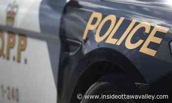 Renfrew OPP charge 6 people with impaired driving - Ottawa Valley News