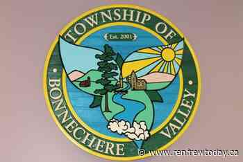 Live fireworks tradition continues in Bonnechere Valley - renfrewtoday.ca