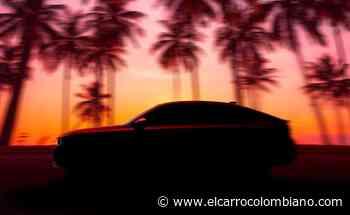 El nuevo Honda Civic Hatchback 2022 ya tiene fecha de estreno - El Carro Colombiano