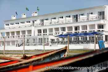 Travel: Seaside holidays and seafood platters – on a budget - Rosebank Killarney Gazette
