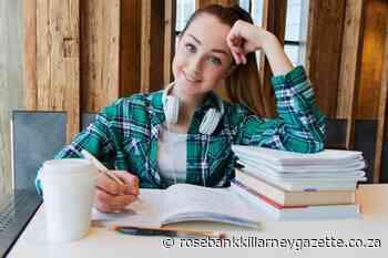 How to make the best of extra matric teaching time - Rosebank Killarney Gazette