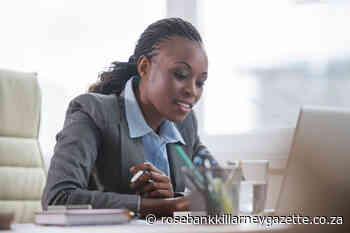 Moms who work part-time have healthier children, says study - Rosebank Killarney Gazette