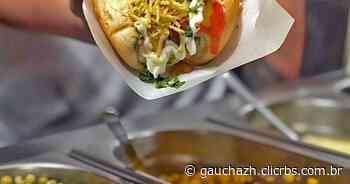 7 lugares para comer um bom cachorro-quente em Porto Alegre - GauchaZH