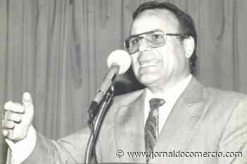 Morre aos 76 anos Clóvis Brum, ex-vereador de Porto Alegre - Jornal do Comércio