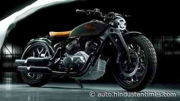 List of bikes Royal Enfield is likely to launch in FY22 - HT Auto