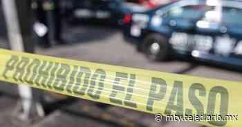 Monterrey. Una mujer fue agredida por su pareja en la colonia Progreso - Telediario Monterrey