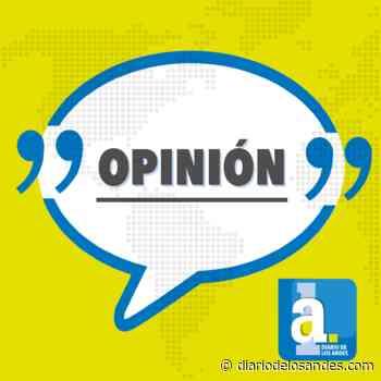 ¿La humanidad sin alternativas de progreso?   Por: Ernesto Rodríguez - Diario de Los Andes