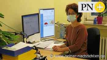 Kreis Peine – keine Corona-Neuinfektionen - Peiner Nachrichten