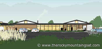 BC Housing funds Valemount Cares senior housing – The Rocky Mountain Goat - The Rocky Mountain Goat