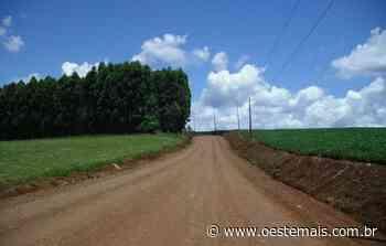 Lançado edital para licitação de pavimentação da SC-350, entre Abelardo Luz e Passos Maia - Oeste Mais