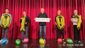 Kinos in Attendorn, Olpe und Lennestadt eröffnen am 1. Juli - WP News
