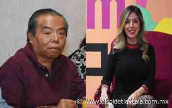 Silvano Garay y Dulce Silva logran diputaciones plurinominales - El Sol de Tlaxcala