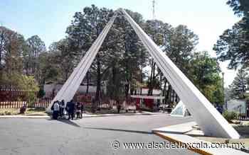 Dará UATx atención técnica - El Sol de Tlaxcala